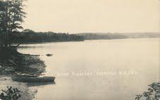 lake_pleasant_beach