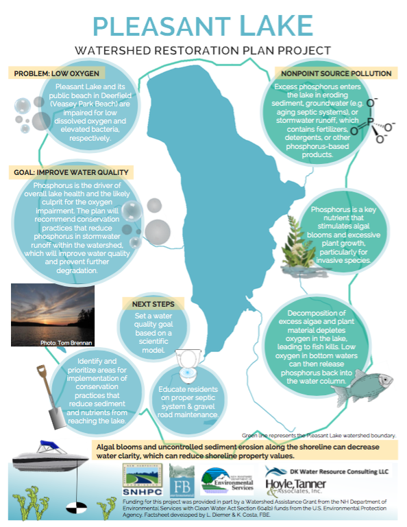 PleasantLakeInfographic