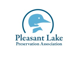 PLPA_Logo[1]