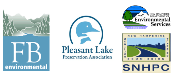 Watershed Team Logos