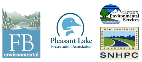 Watershed Team Logos